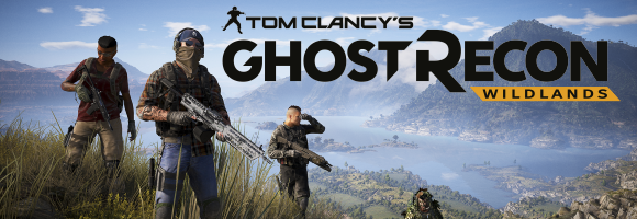 [Bild: tom-clancys-ghost-recon-wildlands-banner-01.png]