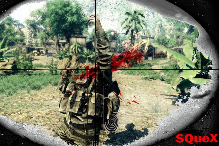 SQueXSniper.jpg