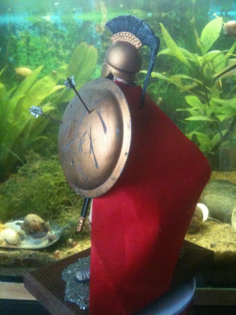Spartaner der glorreichen 300 Image_4