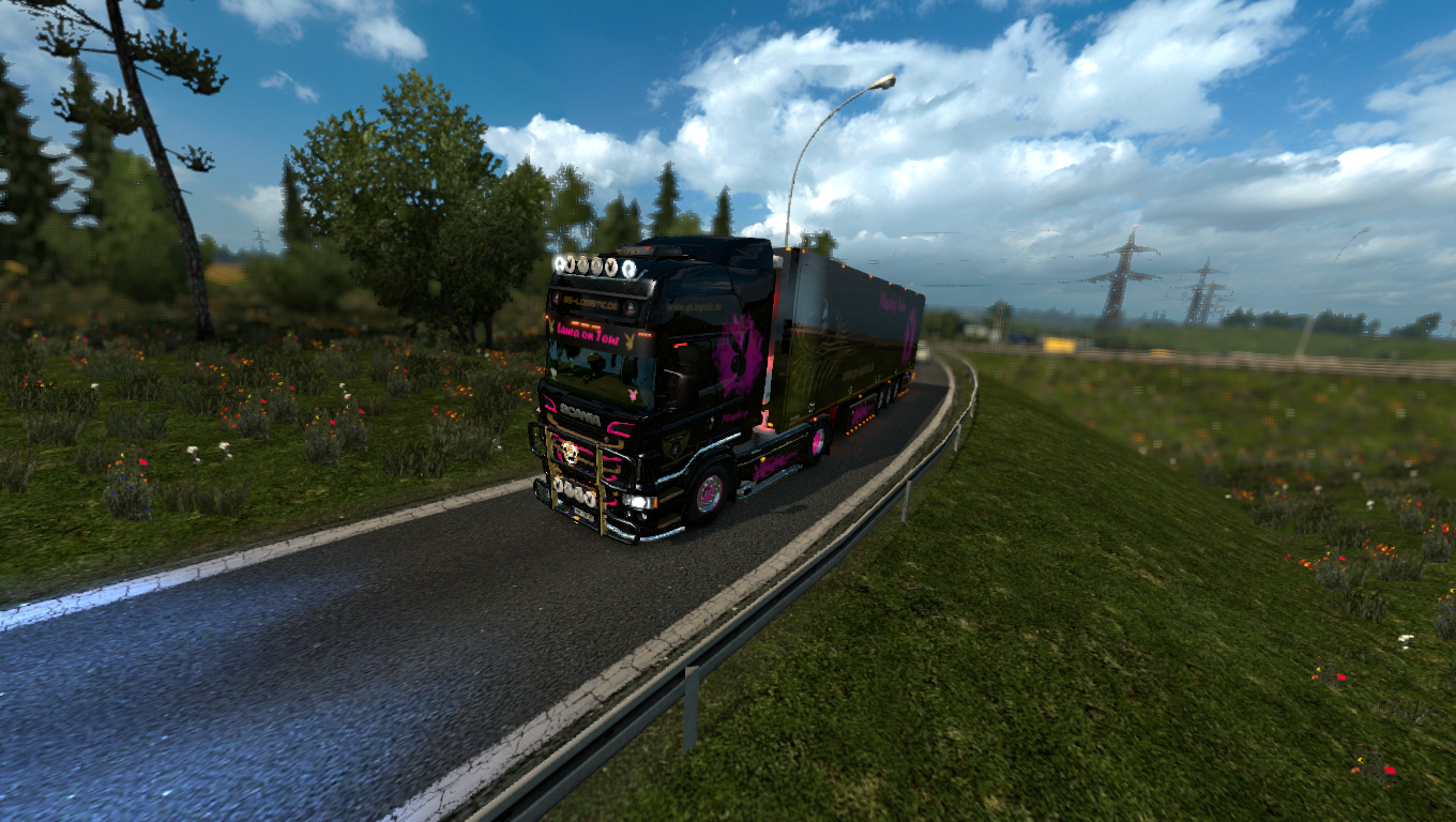 ets2_00003.png