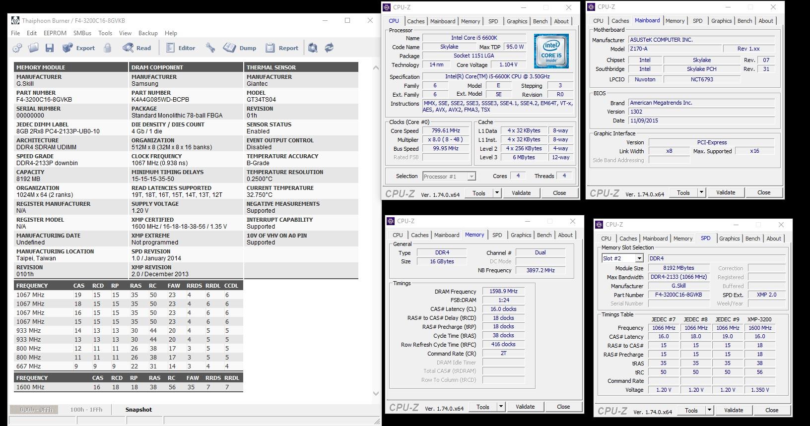 F4-3200C16D-16GVKB.jpg