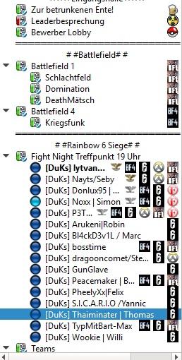 fightnr2.jpg