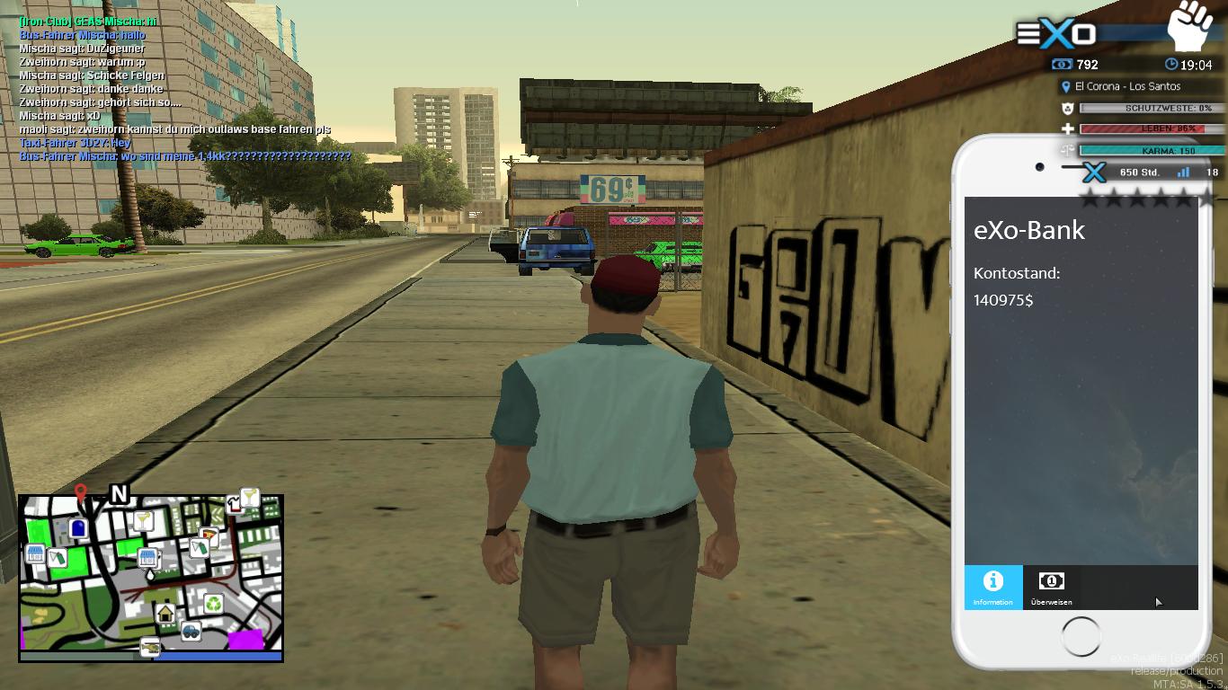 Screenshot307.png
