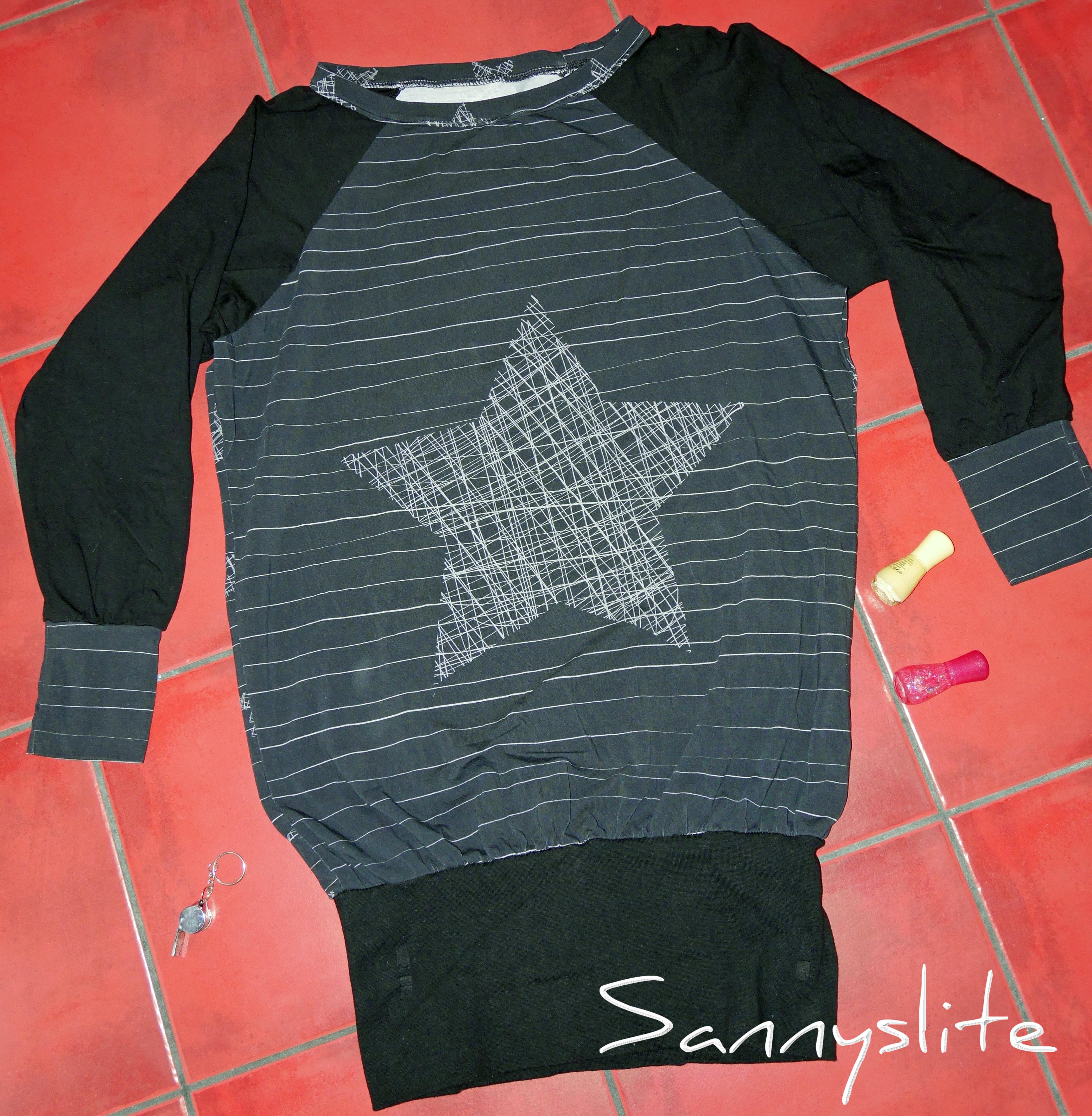 Black_Star-3.jpg