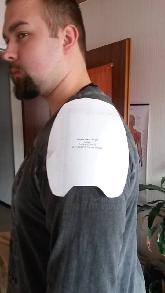 Schulter1.jpg