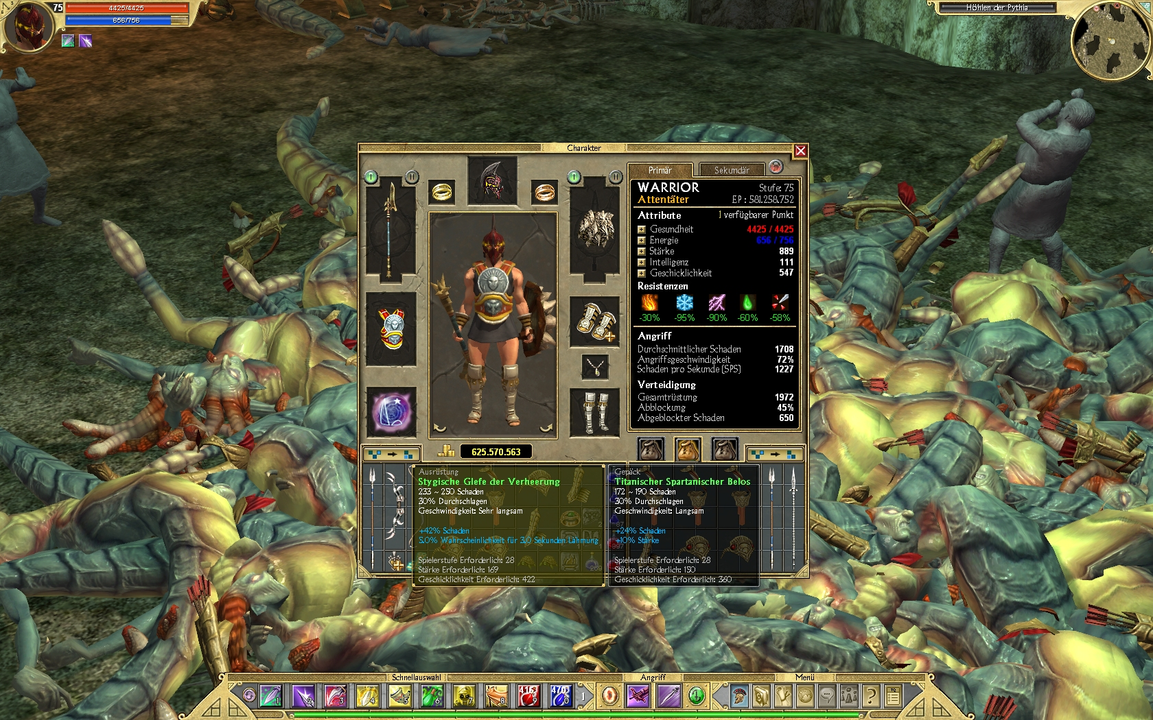 screenshot03.jpg