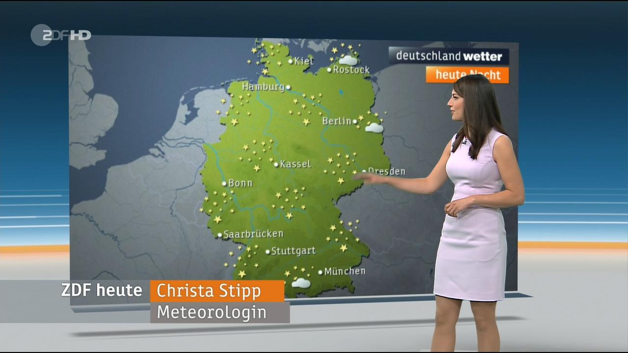 Christa_Stipp_-_ZDF_Wetter_720p_2017_06_14.00_00_22_37.Still004.jpg