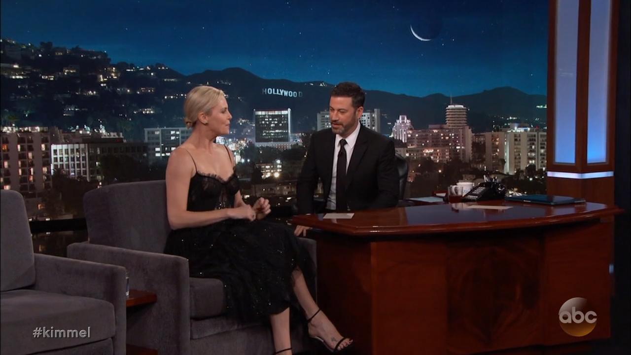 Charlize_Theron_-_Jimmy_Kimmel_720p_2017_06_12.00_01_27_05.Still003.jpg