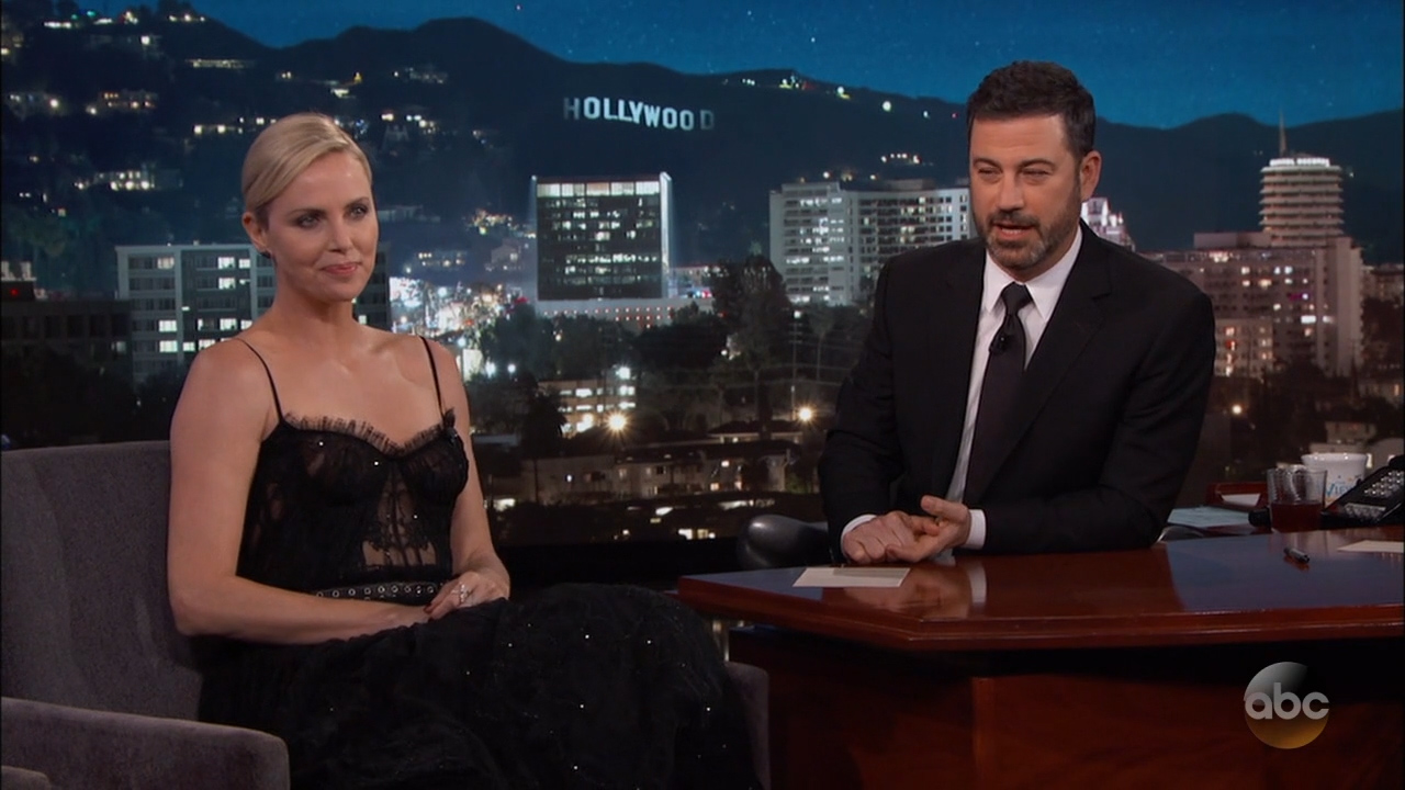 Charlize_Theron_-_Jimmy_Kimmel_720p_2017_06_12.00_06_36_21.Still009.jpg