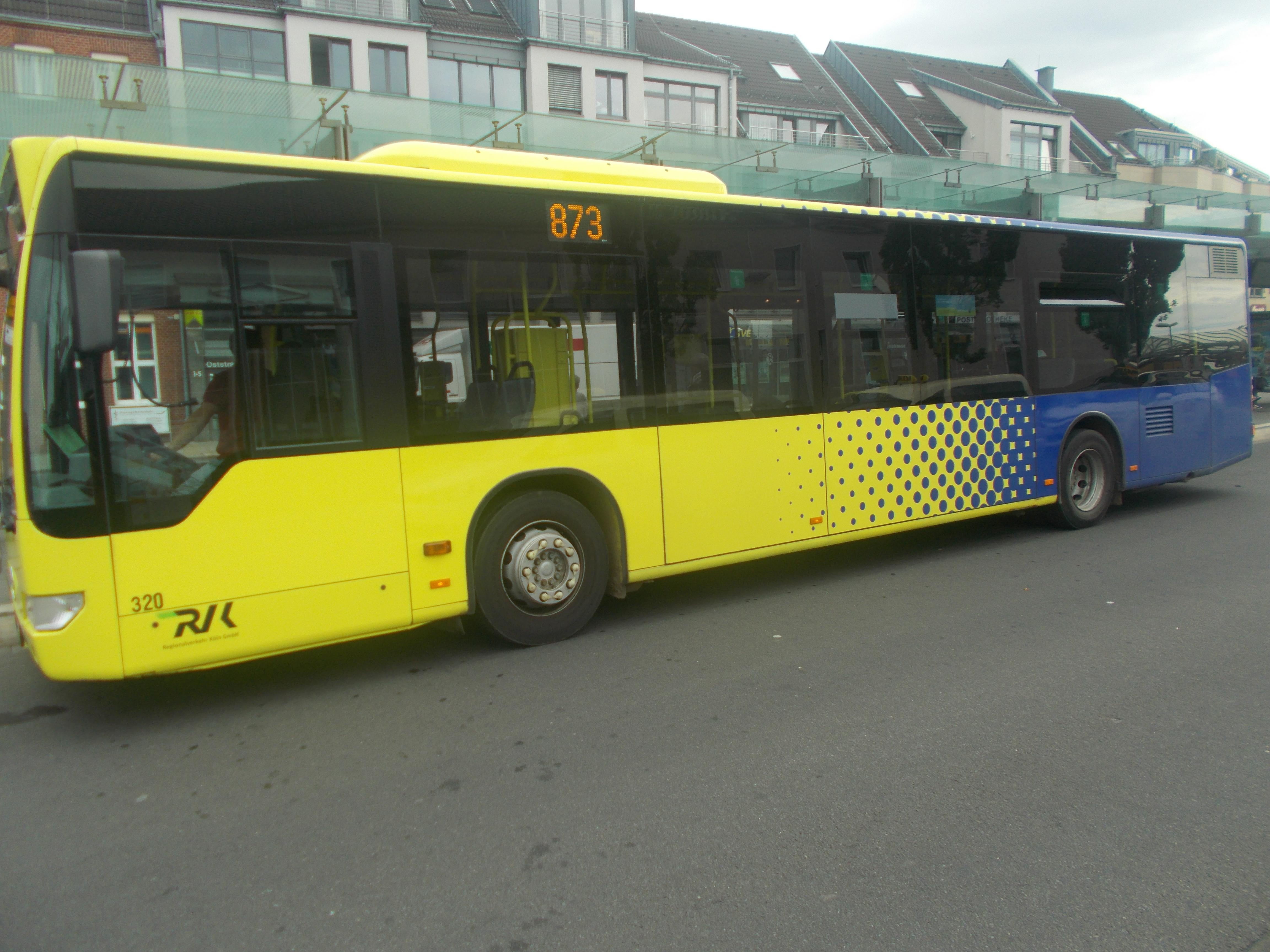 DSCN3414.jpg