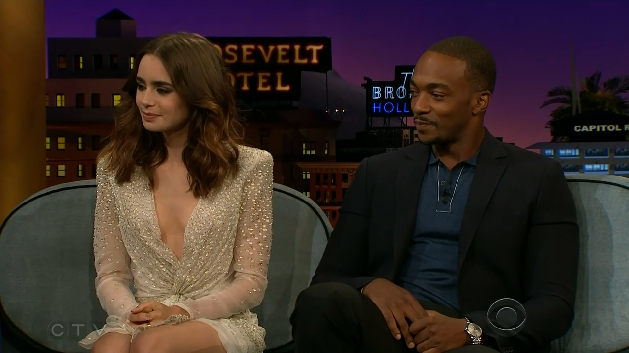 Lily_Collins_-_James_Corden_720p_2017_08_07.00_04_41_31.Still007.jpg