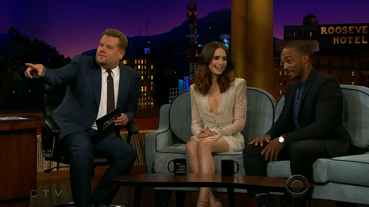 Lily_Collins_-_James_Corden_720p_2017_08_07.00_13_06_50.Still012.jpg