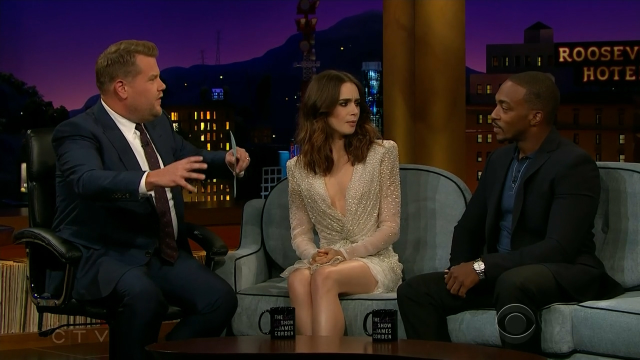 Lily_Collins_-_James_Corden_720p_2017_08_07.00_06_17_45.Still010.jpg