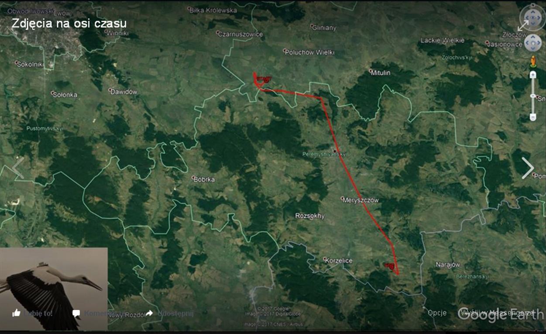 MapkaMadzi1.jpg