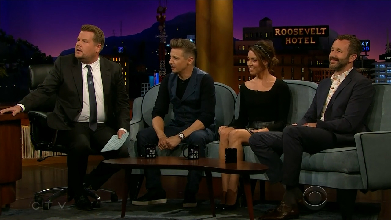 Aubrey_Plaza_-_James_Corden_720p_2017_08_10.00_04_21_33.Still004.jpg