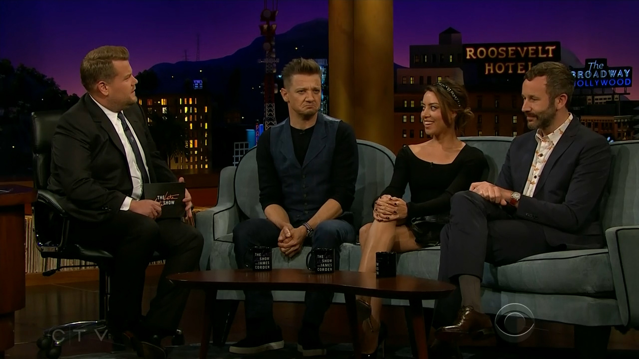Aubrey_Plaza_-_James_Corden_720p_2017_08_10.00_13_20_55.Still009.jpg