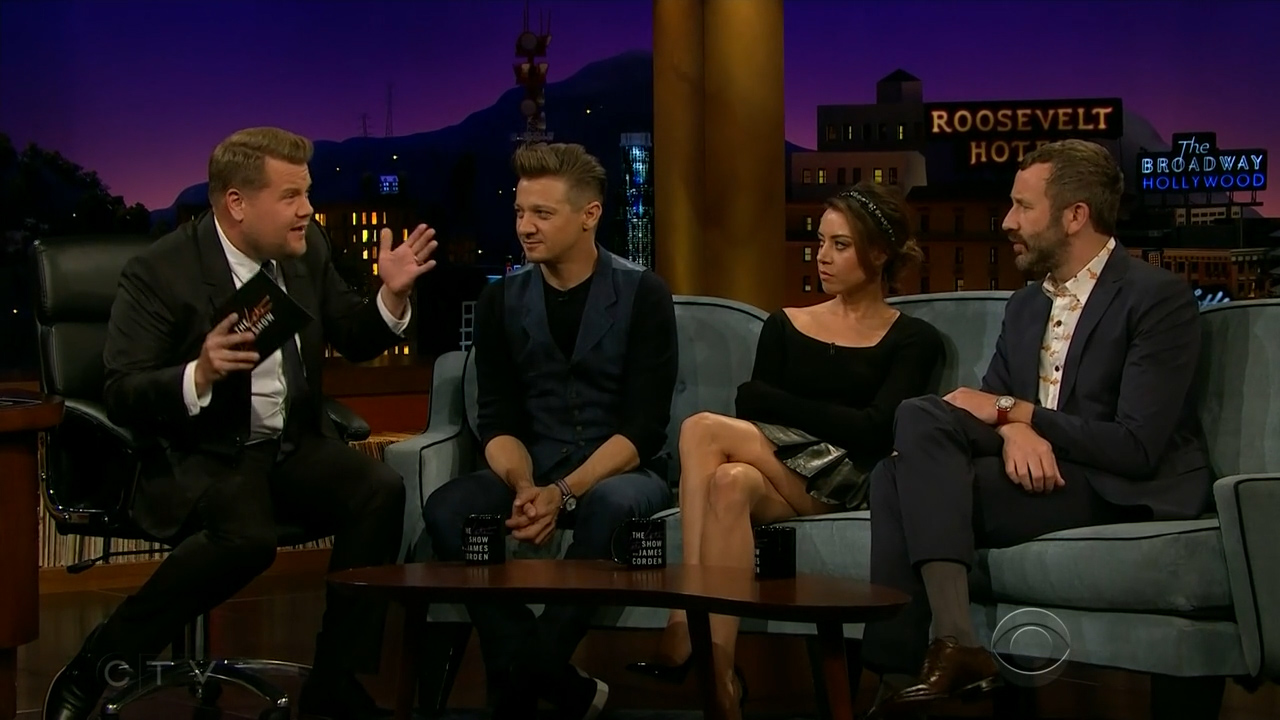 Aubrey_Plaza_-_James_Corden_720p_2017_08_10.00_17_39_47.Still011.jpg