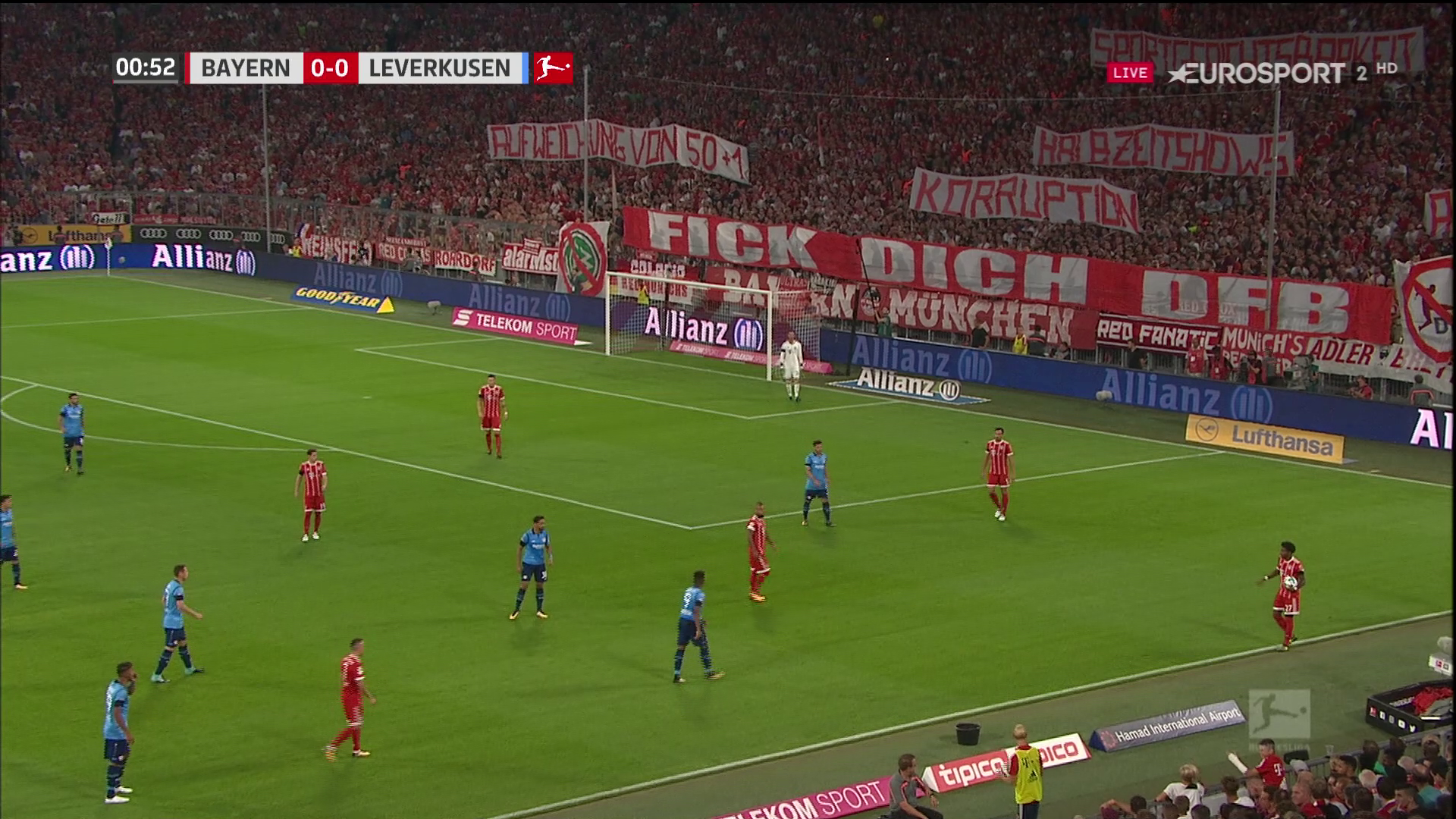 Eurosport2.png