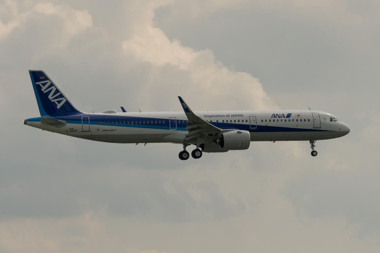 A321-272N_JA131A_MSN7839_FH_HH_20170825_0104a01.jpg