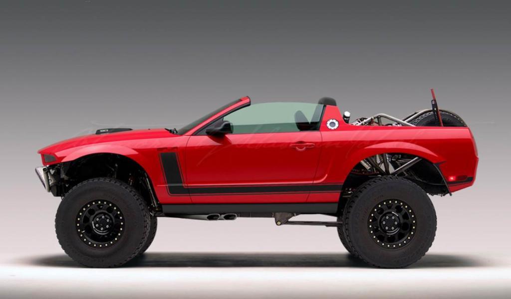 Mustangoffroad.jpg
