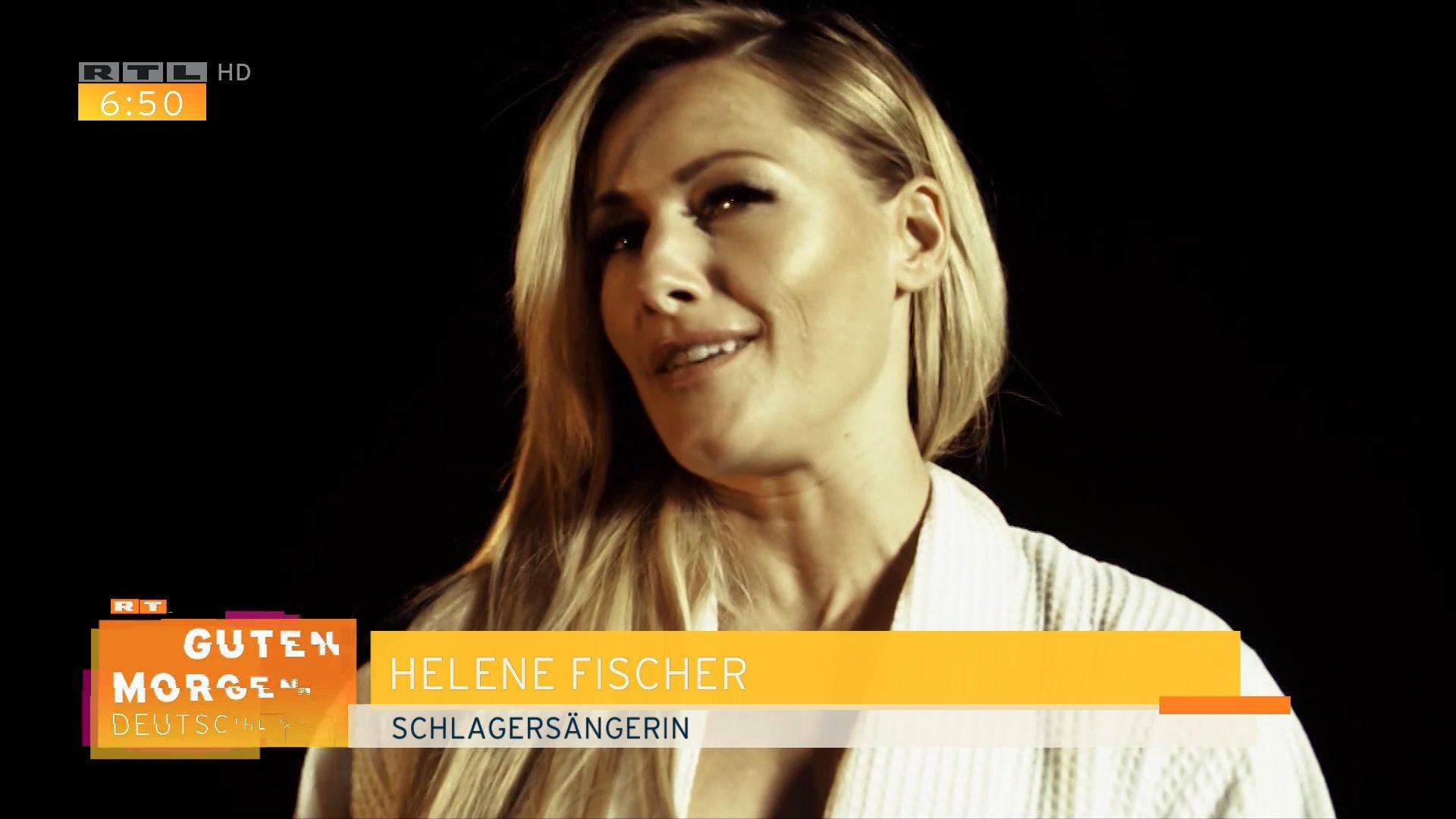 Pic-Upload.de - Helene-Fischer-Backstage-049.jpg