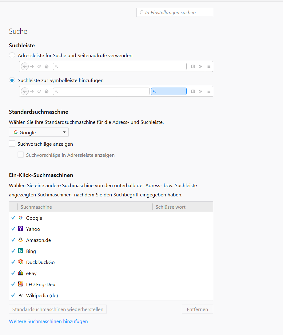 Firefox-Suche1.png