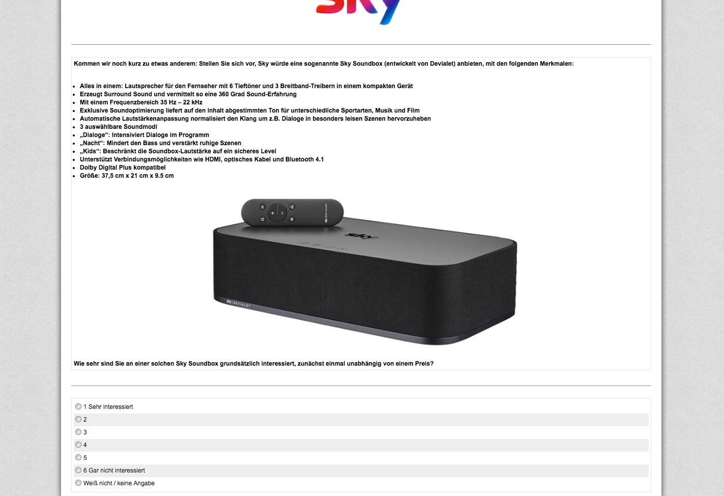 skySoundbox.jpg