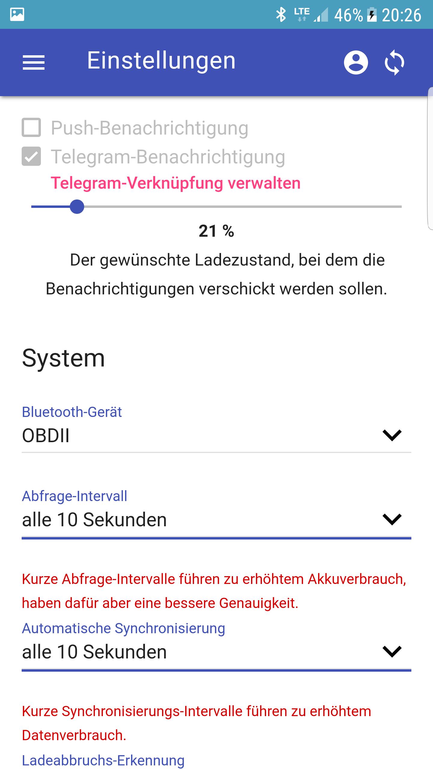 Screenshot_20171215-202654.png