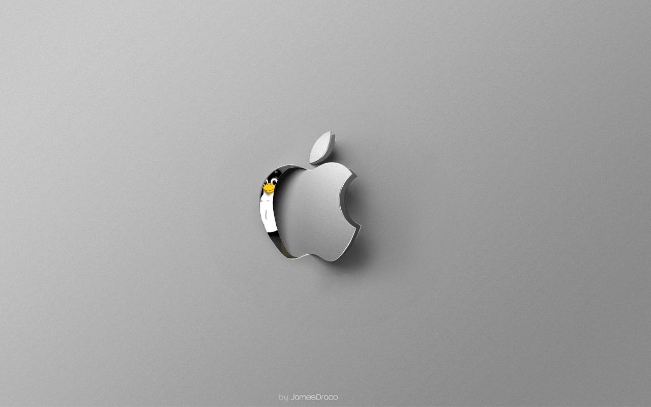 apple_linux_2.png