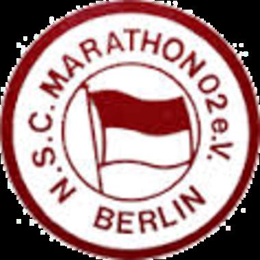nsc-marathon-02.png