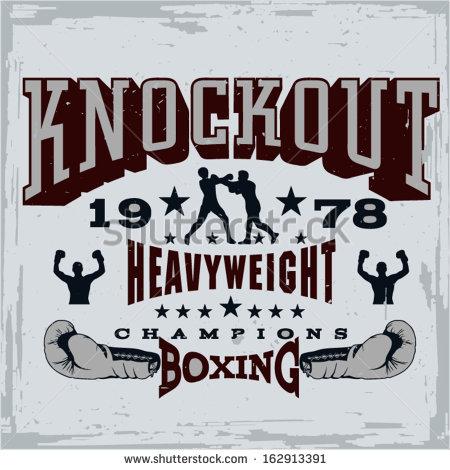 stock-vector-boxing-print-vector-162913391.jpg