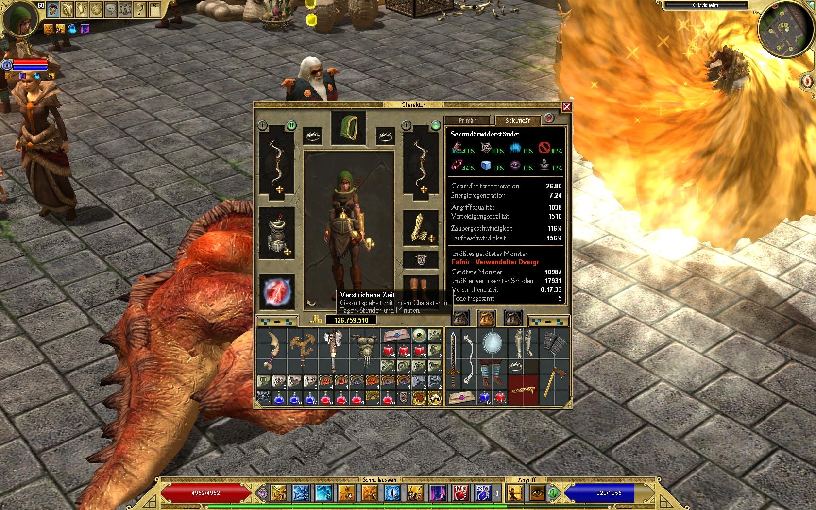 screenshot43.jpg