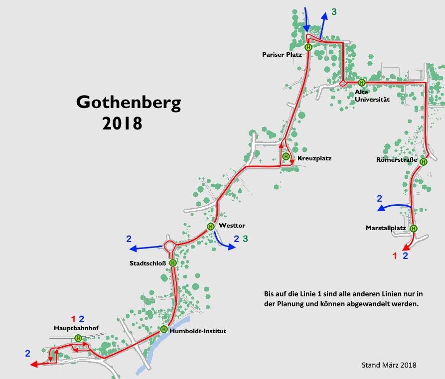 RoadmapGOMrz2018.jpg
