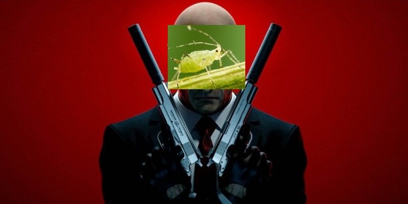hitman_ps4_20150616035439_b2article_artwork.jpg