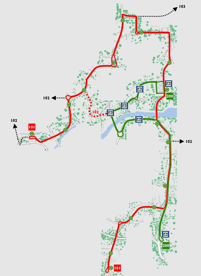 Roadmap28.05.18.jpg