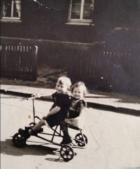 1967_Arian_and_Nooria.jpg