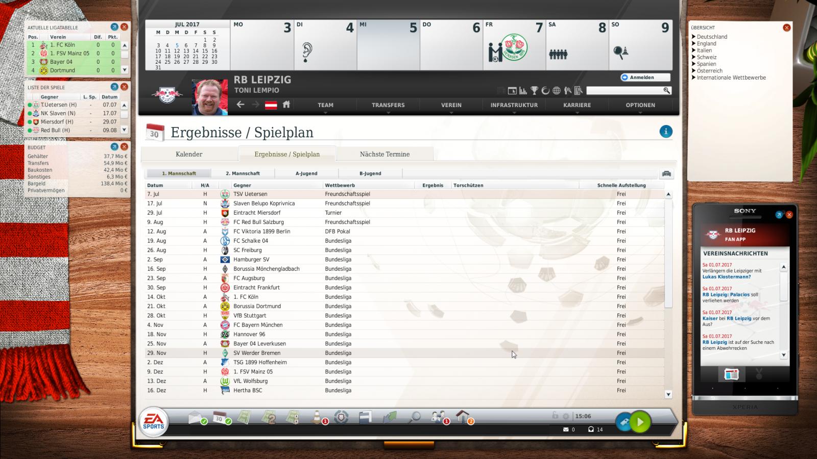 Screenshot15.png