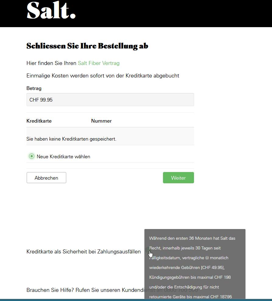 salt_kreditkarte_konditionen_bei_Onlineanmeldung.jpg