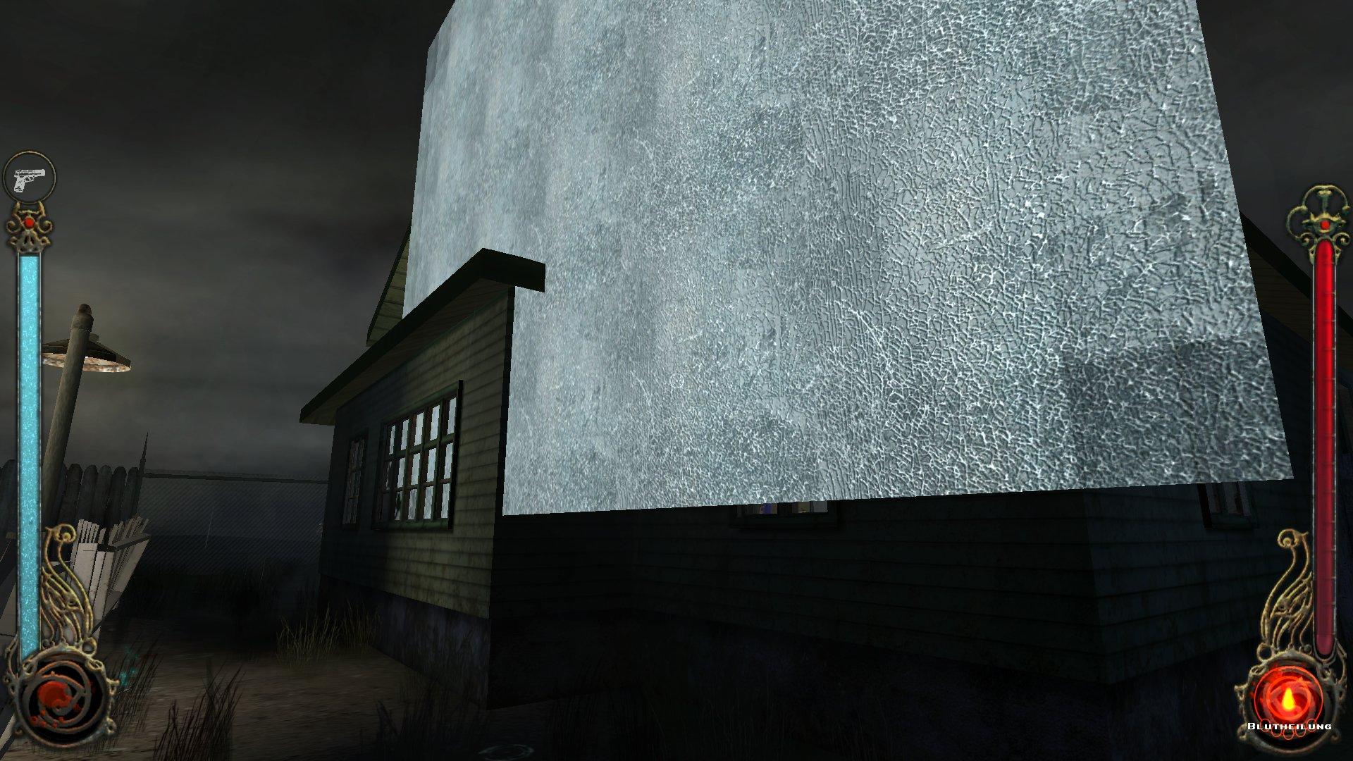 sm_beachhouse_10003.jpg
