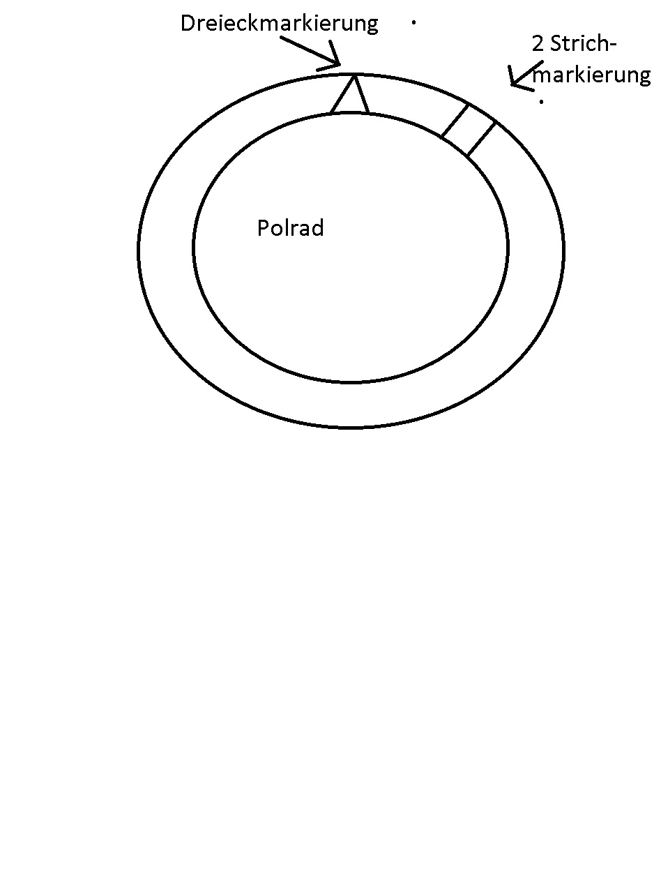 polrad.jpg