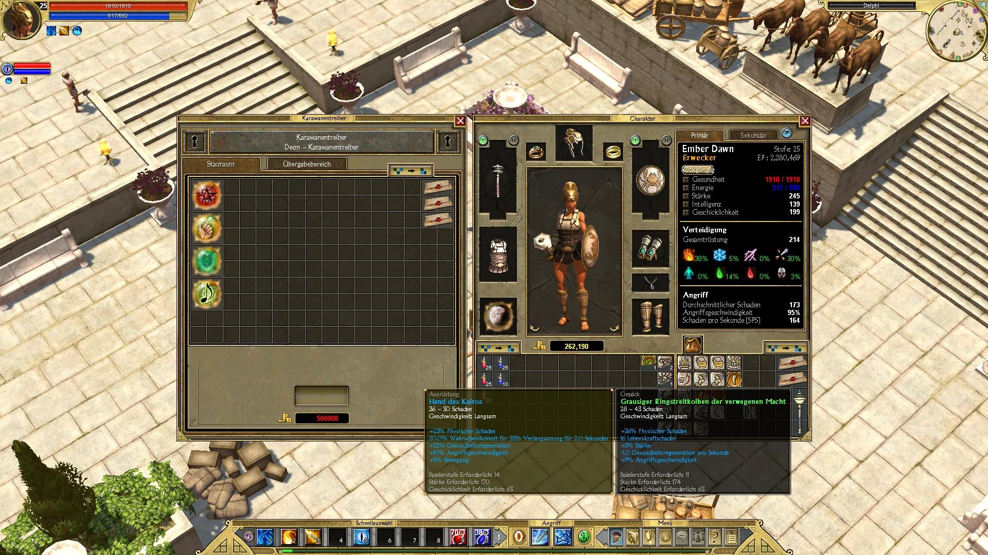 screenshot07.jpg