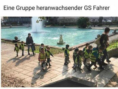 GS.jpg