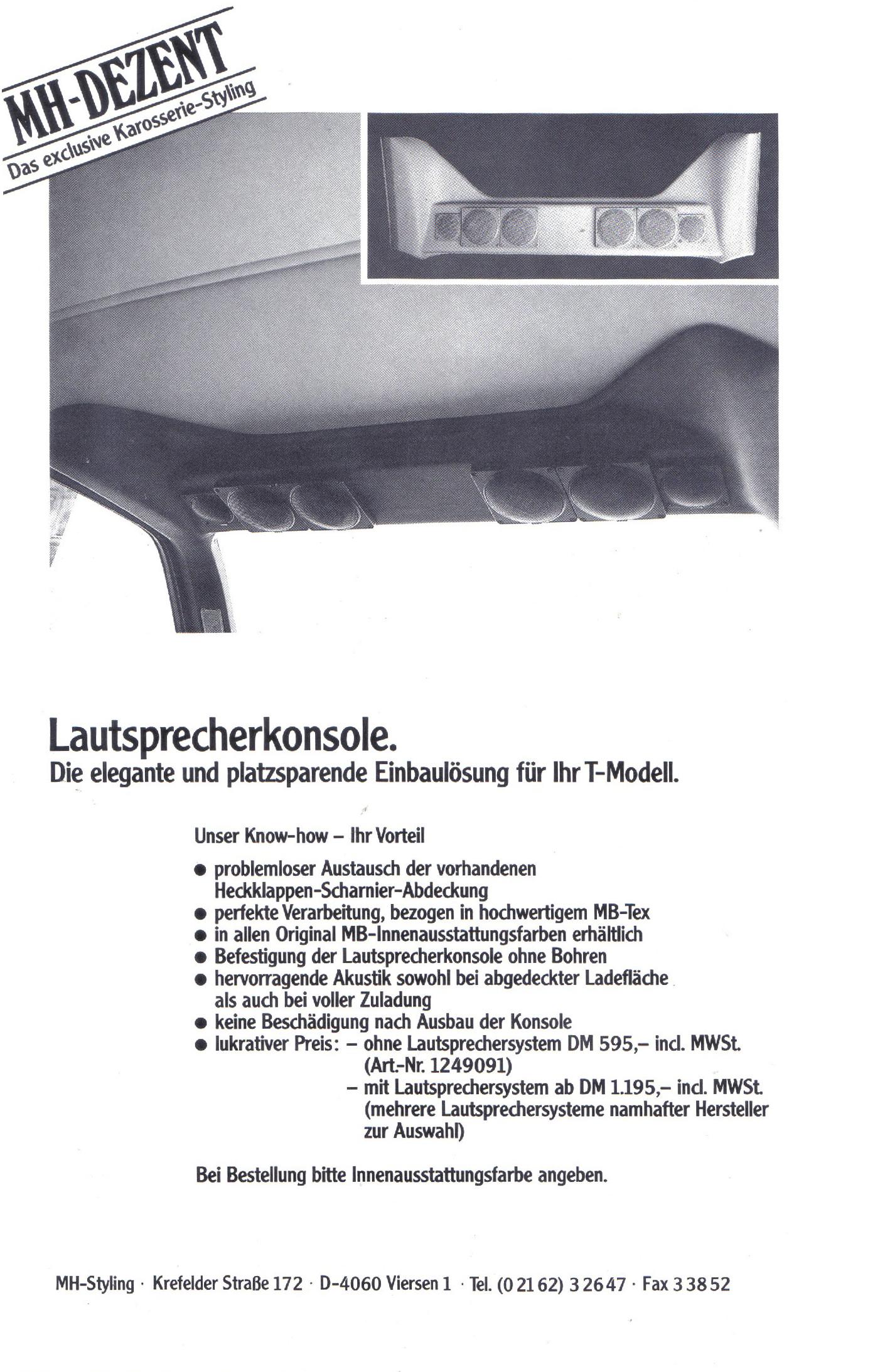 MH-Dezent_brochure_05.jpg