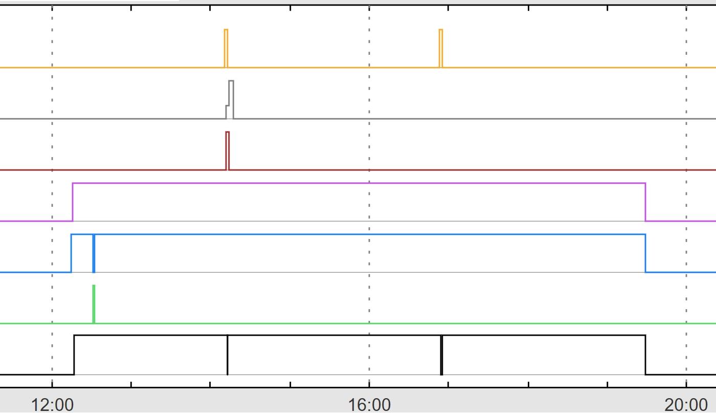 WP-Log-Stati-gross_20200322.jpg