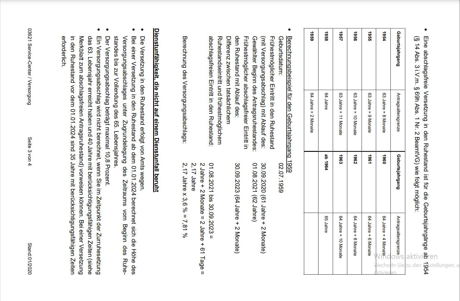 MerkblattzudenVersorgungsabschlagsregelungennach14Abs.3BeamtenversorgungsgesetzBeamtVGSeite3v4.jpg
