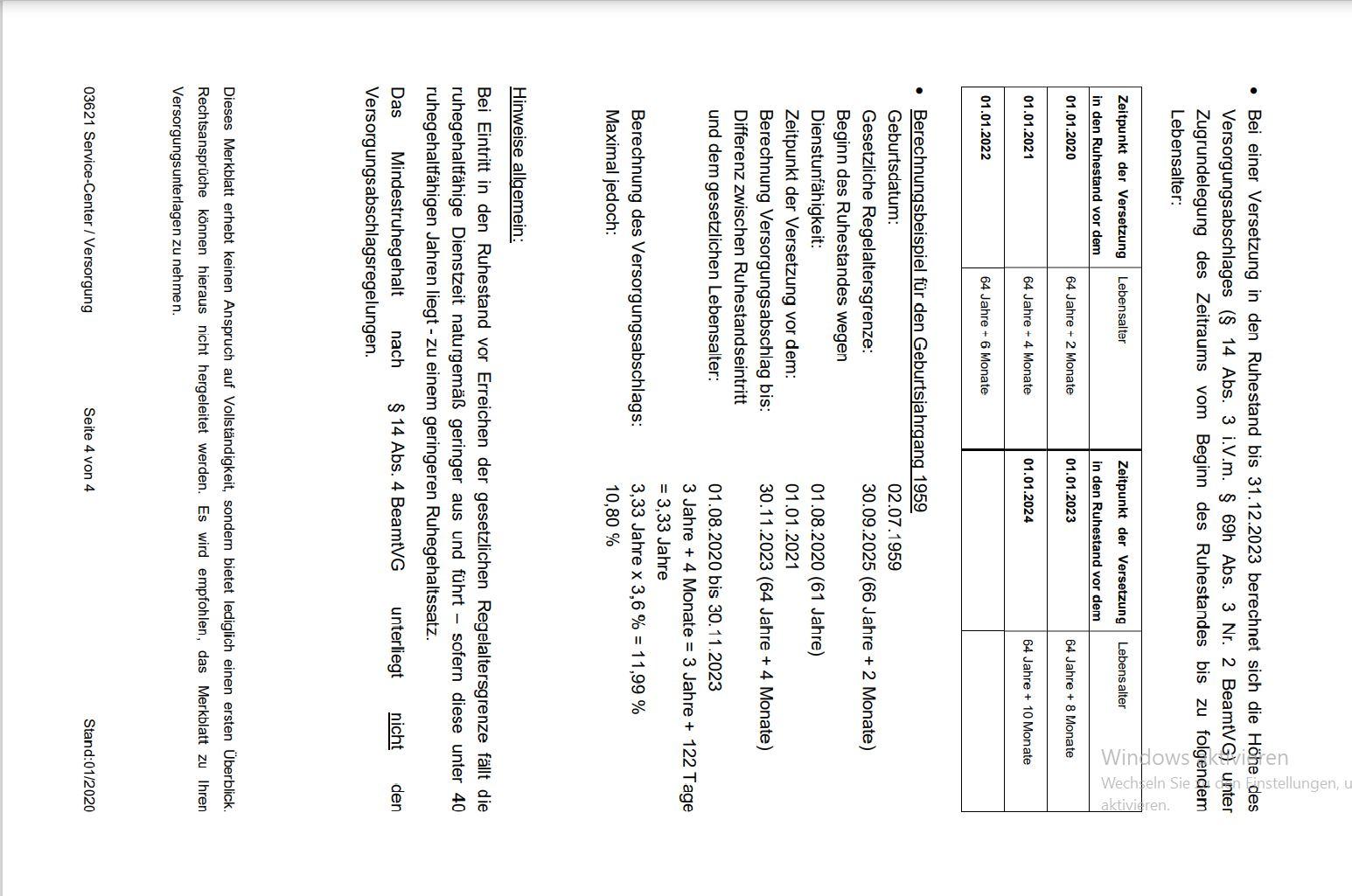 MerkblattzudenVersorgungsabschlagsregelungennach14Abs.3BeamtenversorgungsgesetzBeamtVGSeite4v4.jpg