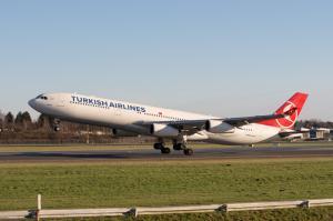 A340-313_TC-JII_FH_HH_20180107_0070a.jpg