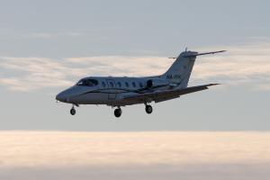 HawkerBeechjet400_HA-JFK_FH_HH_20180107_0025a.jpg
