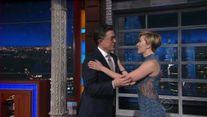 Scarlett_Johansson_-_Stephen_Colbert_720p_2017_06_16.00_01_11_16.Still001.jpg