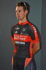 MatthiasVeit_RACINGSTUDENTSBundesliga2015_FotoElisaHaumesser_397x600.jpg
